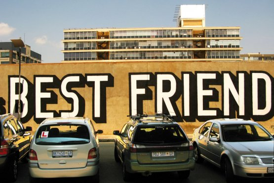 3_best_friend