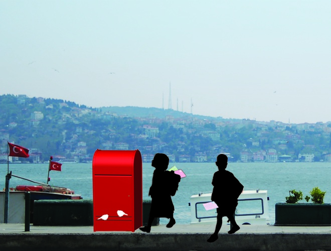 11_places-to-be_project_from-children-to-istanbul