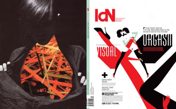 v19n2 cover 拷貝.indd