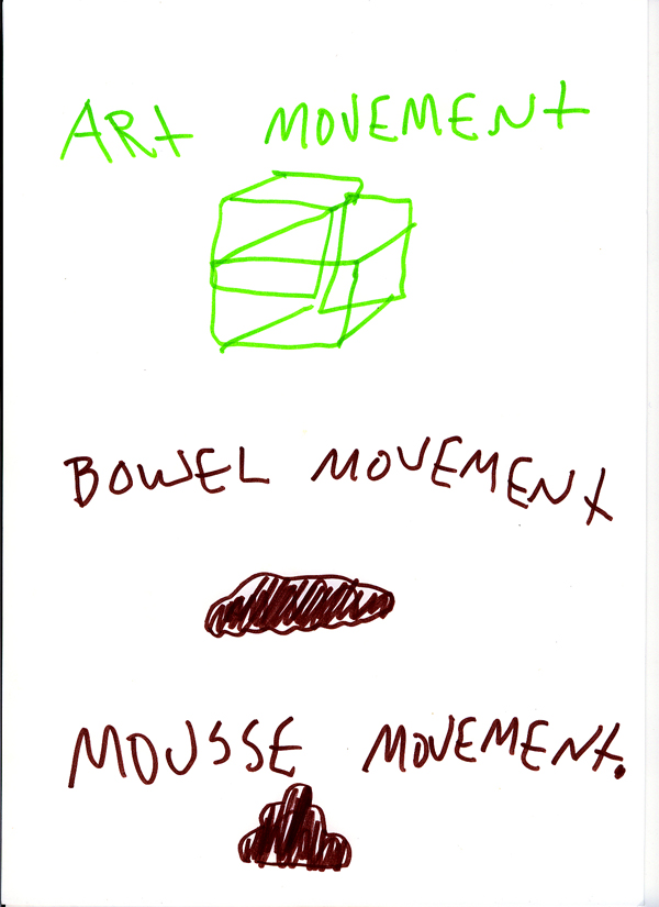 nonewenemies_feature_mousse_9