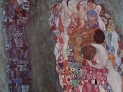 kevin-taylor-vorlage-death-and-life-klimt