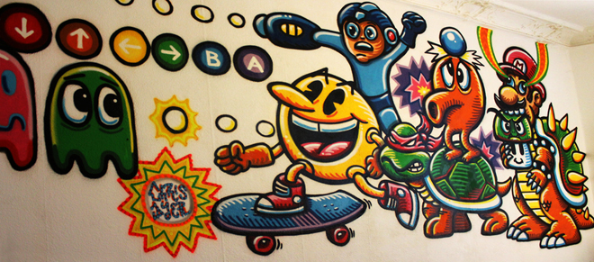 canupa-video-games-mural-web