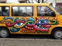 berlin-fishbomb-on-vw-van