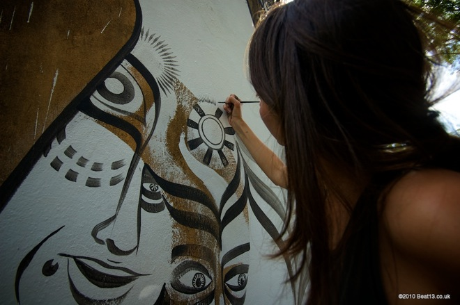 lucy-mclauchlan-2