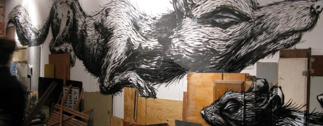 Roa_Thinkspace-New-Puppy_LA_Nov10_15_1000HEADER
