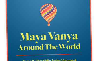 mayavanya_aroundtheworld